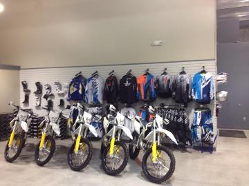 Tri-State Powersports