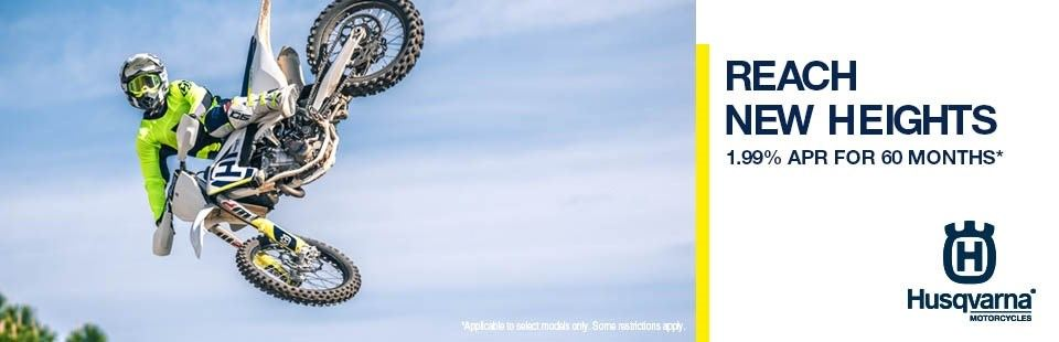 Husqvarna_Motorcycles_Sales Promo_ReachNewHeights_MX-960x310_Final (002)